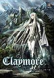 Claymore - Schwert der Rache (Chapter 4 - Ep. 14-18)