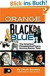 Orange, Black & Blue: The Greatest Ph...