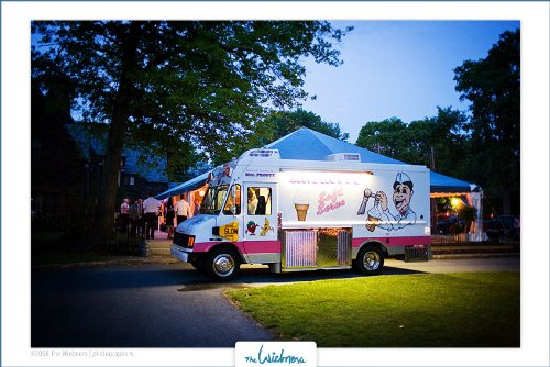 ice-cream-truck-start-up-business-plan-new-english-edition