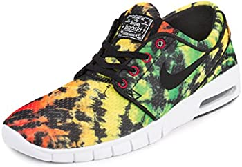 Nike Stefan Janoski Mens Shoes
