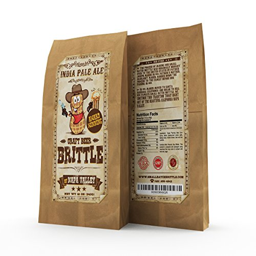 award-winning-gourmet-beer-brittle-an-ipa-beer-brittle-made-in-napa-valley-california-hands-down-the