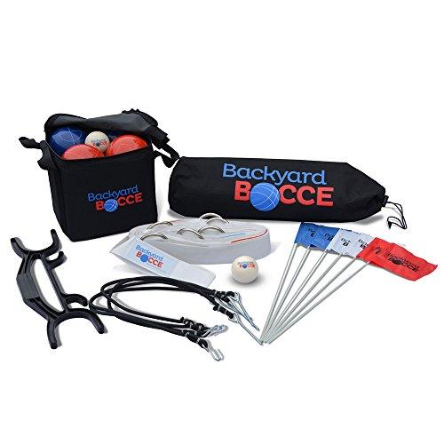 Backyard-Bocce-Boundary-Court-and-Tournament-Bocce-Ball-Set