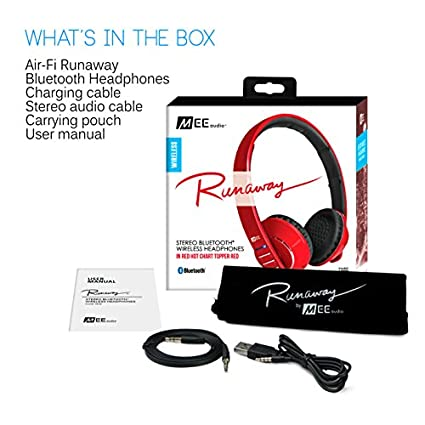 MEElectronics-Air-Fi-Runaway-Bluetooth-Headset
