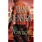 The Cowboy ~ Joan Johnston