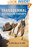 Transdermal Magnesium Therapy: A New...