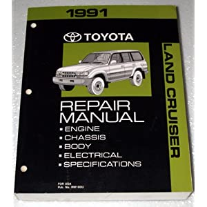 Contents contributed and discussions participated by matt monroe toyota 1996 land cruiser service manual fandeluxe Image collections