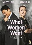 What Women Want [DVD] [2010] [Region 1] [US Import] [NTSC]