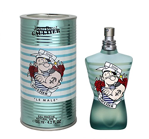 jean-paul-gaultier-le-male-popeye-eau-de-toilette-125-ml