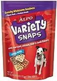 Alpo Variety Snaps - Original - 60oz