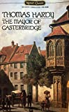 img - for Mayor of Casterbridge book / textbook / text book
