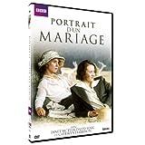 echange, troc Portrait d'un mariage (Portrait of A Marriage)