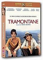 Tramontane