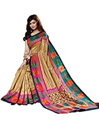 Kbf Online Women New Collection New Designer Party Wear Sarees Today Low Price Offer Sari