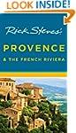 Rick Steves' Provence & the French Ri...