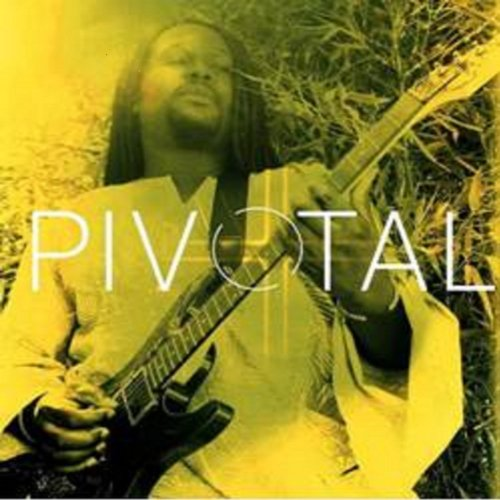 pivotal-extended
