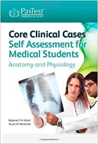 Self help books for medical students