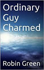 Ordinary Guy Charmed