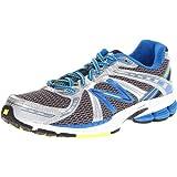 New Balance Men's M780SB3 Running Shoes