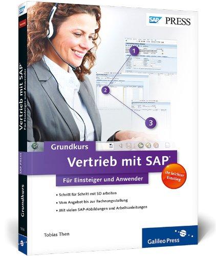 vertrieb-mit-sap-der-grundkurs-fur-einsteiger-und-anwender-ihr-schnelleinstieg-in-sap-sd-sap-press