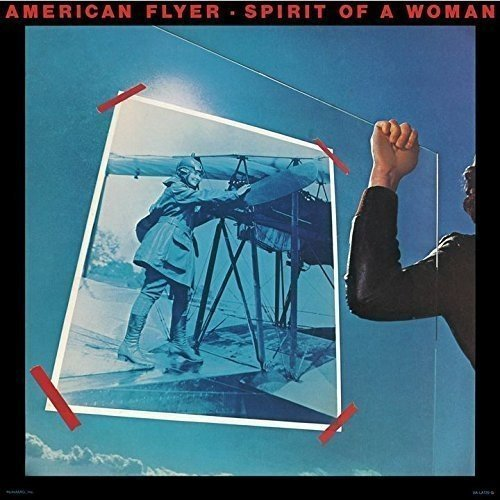 spirit-of-a-woman-by-american-flyer