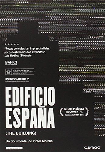 edificio-espana-dvd