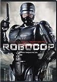 Robocop (Bilingual)