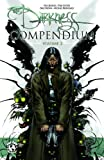 The Darkness Compendium Volume 2 (1607064030) by Jenkins, Paul