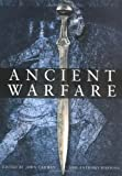 img - for Ancient Warfare book / textbook / text book