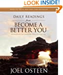 Daily Readings from Become a Better Y...