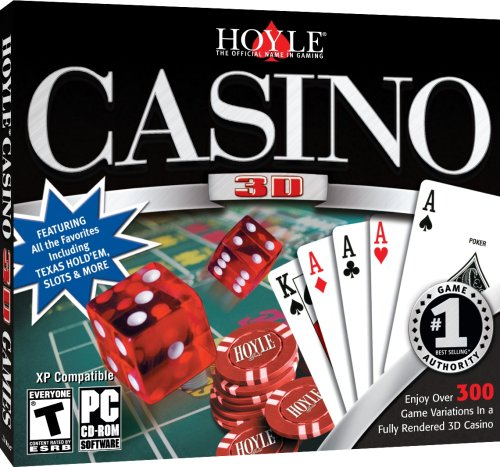 Casino empire gamefaqs
