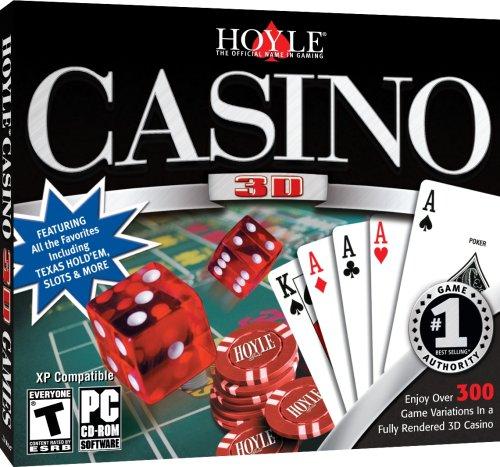 casino gratis 3d program