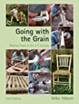 Going with the Grain: Making Chairs i...