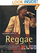 The Rough Guide to Reggae 3 (Rough Guide Reference)