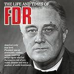Franklin Delano Roosevelt: Hero of History | Nina Joan Mattikow