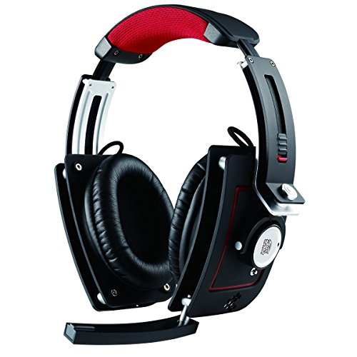 Tt eSPORTS Level 10M Gaming Headset