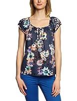 MEXX Damen T-Shirt N1DSB007