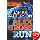 Alex Cross, Run (Alex Cross 20)