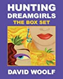 Hunting Dreamgirls: Dating Blondes, Brunettes & Redheads (The Box Set)