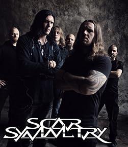 Image de Scar Symmetry