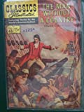 Classics Illustrated: The Man Without A Country #63
