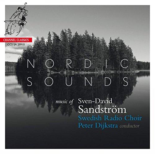 SANDSTROM / SWRC / YATES