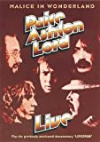 ペイス・アシュトン・ロード-ライヴ・イン・ロンドン 1977【DVD/日本語字幕付】