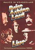 ペイス・アシュトン・ロード-ライヴ・イン・ロンドン 1977【DVD/日本語字幕付】[DVD]