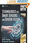 Technologies for Smart Sensors and Se...