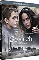 The search © Amazon