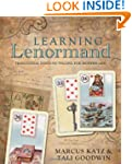 Learning Lenormand: Traditional Fortu...
