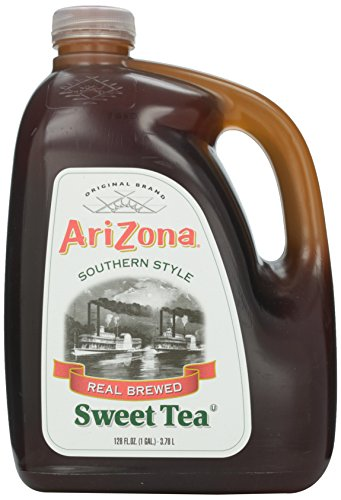 arizona-ice-tea-sweet-tea-128-oz