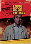 Cult Fiction: The Long Good Friday
