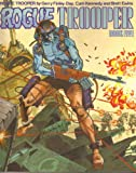 img - for Rogue Trooper: Bk. 5 (Best of 2000 A.D.) book / textbook / text book