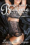 My Hot Bedtime Stories: Volume 1